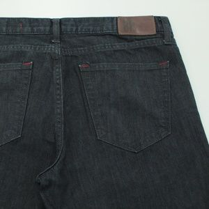 BANANA REPUBLIC Limited Edition Men's Jeans 33x34